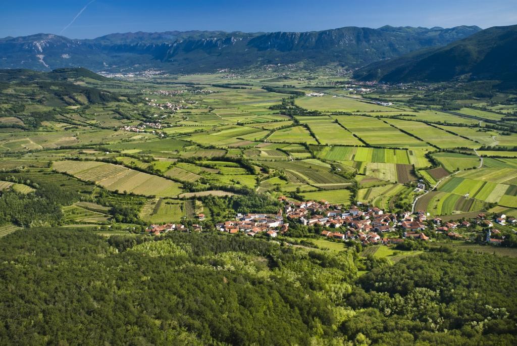 vipavska-dolina-kras-in-gorisko-polje