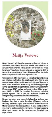 Publication On the Vertovec Trail, Part 2