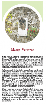 Publication On the Vertovec Trail (2)