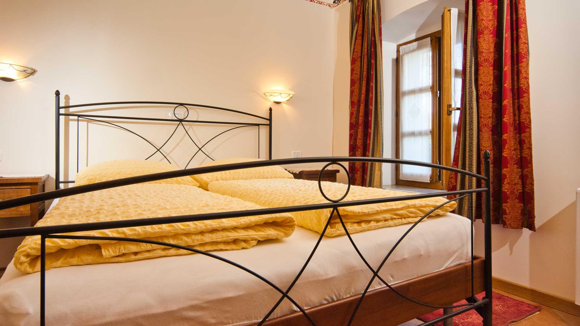 Zimmer und Ferienwohnungen | Vipava-Tals | Offizielles Tourismus ...
